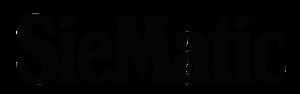 siematic_Logo_schwarz-300x94 SieMatic bei City-Küchen