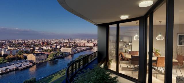 © ZIEGERT - Bank- und Immobilienconsulting GmbH