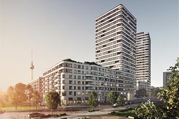 Ziegert-Upside-Berlin-thumb