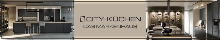 CityKuechen_Banner_Exklusiv-Immobilien_770x140_27032020 Direkte & indirekte Lichtquellen in der Küche