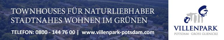 EUCON_Villenpark-Potsdam_Banner_Exklusiv-Immobilien_770x140_27032020 Wohnen im Berliner Umland