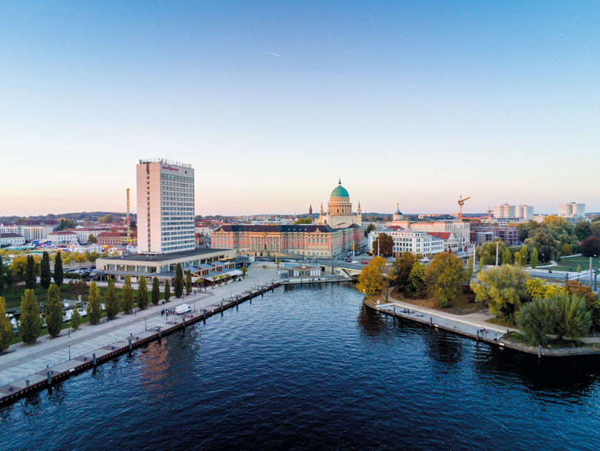 Sonderthema_Berliner-Umland_Fotolia_227530340_Subscription_Monthly_XXL Wohnen im Berliner Umland