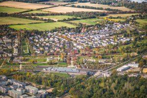 Sonderthema_Berliner-Umland_luftbildaufnahme-5403071_Mario-Hagen-from-Pixabay-300x200 Wohnen im Berliner Umland