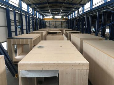 ArchiArchitektur_Max-Haus-KITA-aus-Holz_Module3tektur_Module3