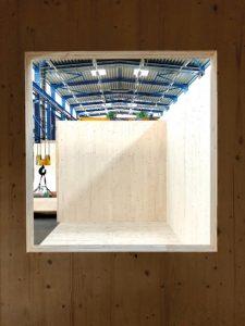Architektur_c5c0f401-4b05-4fd1-b84f-7d5ea44fe3b2-225x300 Eine KITA aus Holz