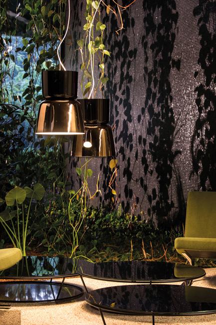 Bild_15_Prandina_WHOSPERFECT_Bloom_04 Edle Lichtatmosphäre – brillantes Kunsthandwerk aus Italien