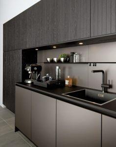 Foto-8-AMK-PR-Direkte-und-indirekte-Lichtquellen-scaled-1-237x300 Direkte & indirekte Lichtquellen in der Küche