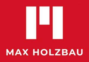 Max_Holzbau-Logo-NEU2020_weiss-300x210 Eine KITA aus Holz