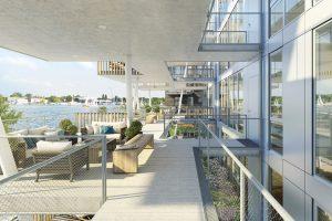 Sonderthema_Wohnen-am-Wasser_Wasserlage_BUWOG-THE-VIEW-visualisierung-3-300x200 Glücklich wohnen in schönster Wasserlage
