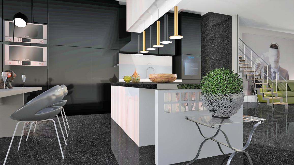 marble-4062830_DarthZuzanka-auf-Pixabay Direkte & indirekte Lichtquellen in der Küche