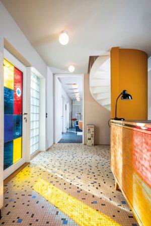 Atelierhaus Peter Keler © Marcel Krummrich_14