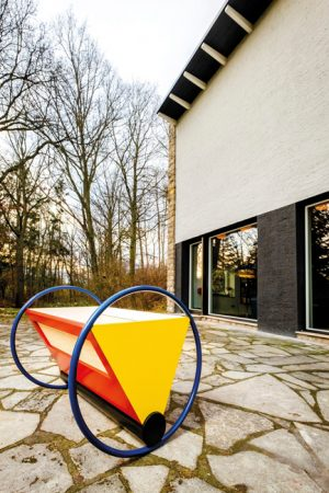 Atelierhaus Peter Keler © Marcel Krummrich_17