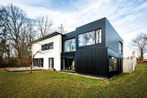 Atelierhaus-Peter-Keler_Copyright_Marcel-Krummrich_6.525950-300x200 Atelierhaus des Bauhaus-Schülers Peter Keler