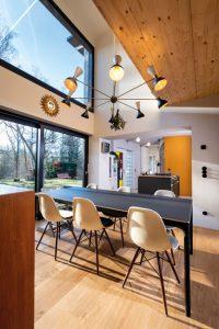 Atelierhaus-Peter-Keler_Copyright_Marcel-Krummrich_8.525948-200x300 Atelierhaus des Bauhaus-Schülers Peter Keler