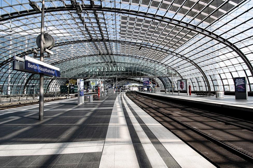 berlin-5010635_Rebecca-Holm-auf-Pixabay Corona-Krise: Entwicklungen am Immobilienmarkt