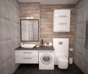 modern-3279597_bigsurprisetoys2016-auf-Pixabay-300x252 Einrichtungstipps für ein minimalistisches Bad