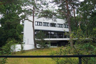 Architektur_Haus-am-Rupenhorn_SF_Außenansicht.jpg