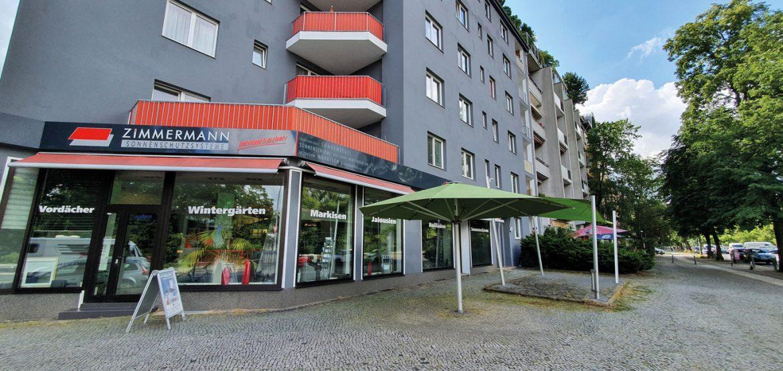 Bezirk_zimmermann_20200716_103305-1170x555 Zimmermann Sonnenschutzsysteme: <br>15 Jahre Firmenjubiläum