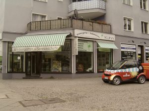 Bezirk_zimmermann_DSC00732-1-300x225 Zimmermann Sonnenschutzsysteme: <br>15 Jahre Firmenjubiläum