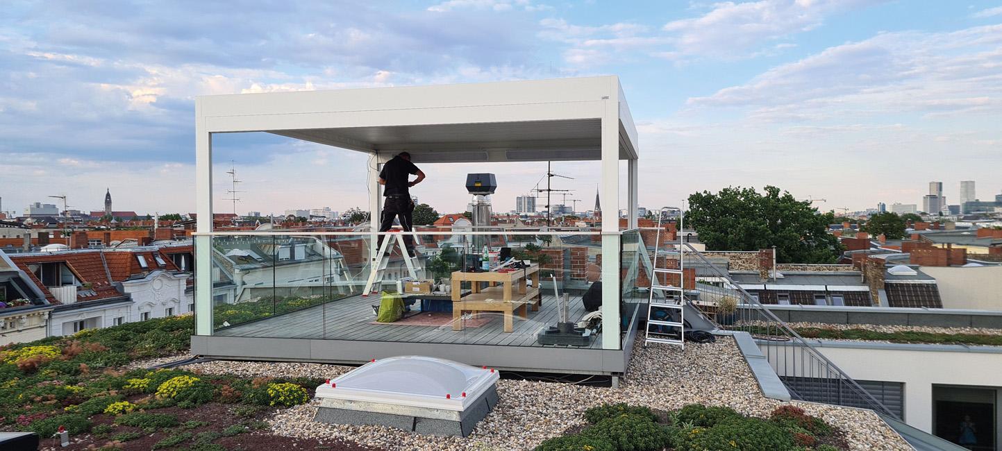 Bezirk_zimmermann_IMG-20200714-WA0028 Zimmermann Sonnenschutzsysteme: <br>15 Jahre Firmenjubiläum