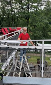 Bezirk_zimmermann_Jörg-Zimmermann-182x300 Zimmermann Sonnenschutzsysteme: <br>15 Jahre Firmenjubiläum