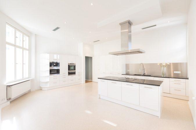 © Christoph Neumann / ZIEGERT — Bank- und Immobilienconsulting GmbH