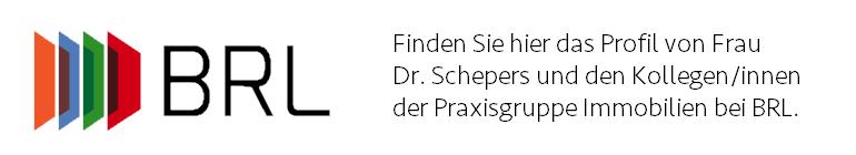 Dr.-Schepers-BRL-Exklusiv-Banner-0420 Die Zwickmühlen der Abnahme