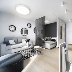 Exklusiv_Mlynska10_apartament-3RT_Apartment_2745-300x300 Hier schlägt das Herz der Stadt Kolberg