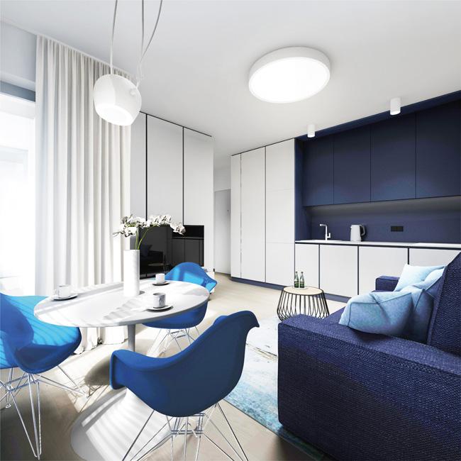 Exklusiv_Mlynska10_apartament-duzy-1RT_Muster-Apartment_2Zi_3347 Hier schlägt das Herz der Stadt Kolberg