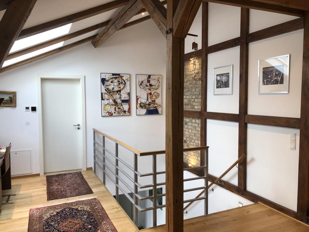 Galerie © EXKLUSIV Immobilien Berlin GmbH
