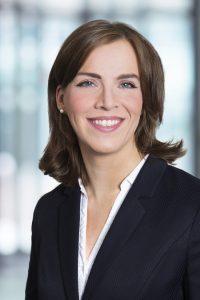 Immobilienrecht_Frau-Schepers-200x300 Die Zwickmühlen der Abnahme