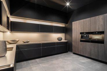 Küche & Bad_City Küchen_LEICHT_DSC4615