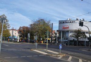 Kiezbericht_Melli-Beese-Kiez_VE_Sterndamm_Astra-Filmpalast-300x205 Wohnen im Melli-Beese-Kiez