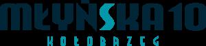 Mlynska-10_Logo-300x67 Hier schlägt das Herz der Stadt Kolberg