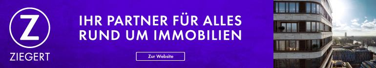 Ziegert-Banner-Ihr-Partner-770x140px-0220 Herrschaftliche Altbau-Pracht im Güntzelkiez