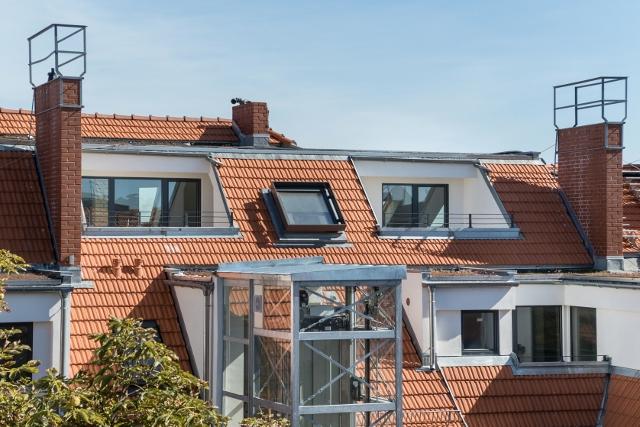 © Christoph Neumann / ZIEGERT - Bank- und Immobilienconsulting GmbH
