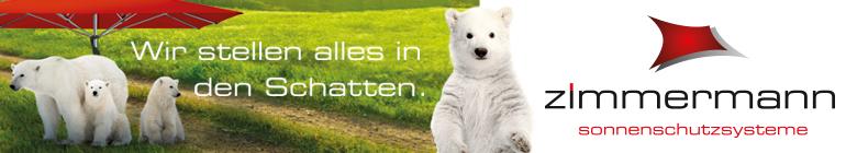 Zimmermann-Banner-0420 Zimmermann Sonnenschutzsysteme: Mit SunFurl® Sonnensegel richtig schützen