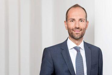 Editorial_Jürgen-Michael-Schick_IVD_Die-Hoffotografen
