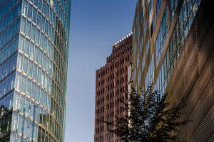 Immobilie-des-Monats_South-of-Potsdamer-Platz_Potsdamer-Platz_IMG_0965_lr_0084-300x200 SOPO – South of Potsdamer Platz
