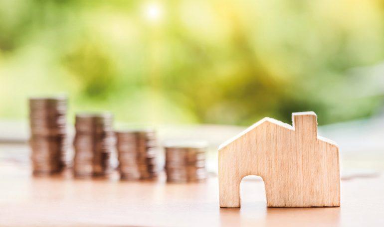 Immobilienmarkt-aktuell_Reservierungsgebuehren_money-2724248
