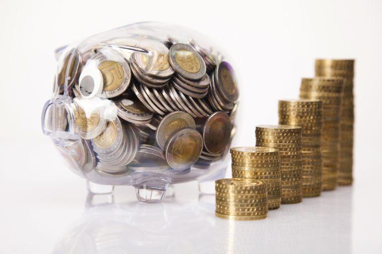 Investment-Brandenburg_Fotolia_49318418_Subscription_XXL