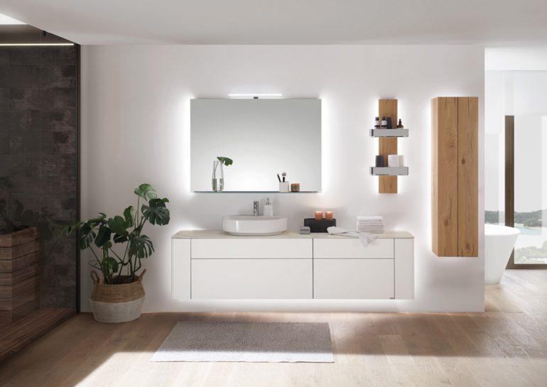 Küche-Bad_Wohnlichkeit-im-Bad_2020-05-12_VDM_1
