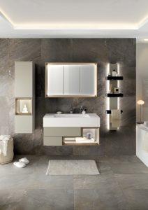 Küche-Bad_Wohnlichkeit-im-Bad_2020-05-12_VDM-2020-PM-Badezimmer-2-212x300 Im Badezimmer ist immer mehr Wohnlichkeit gefragt