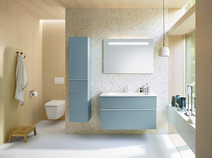 Küche-Bad_Wohnlichkeit-im-Bad_2020-05-12_VDM-2020-PM-Badezimmer-3 Im Badezimmer ist immer mehr Wohnlichkeit gefragt