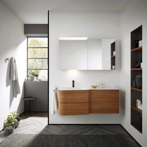 Küche-Bad_Wohnlichkeit-im-Bad_2020-05-12_VDM-2020-PM-Badezimmer-4-300x300 Im Badezimmer ist immer mehr Wohnlichkeit gefragt
