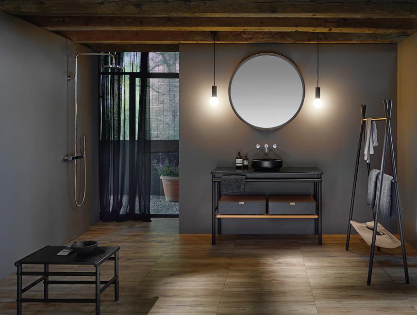 Küche-Bad_Wohnlichkeit-im-Bad_2020-05-12_VDM-2020-PM-Badezimmer-5 Im Badezimmer ist immer mehr Wohnlichkeit gefragt