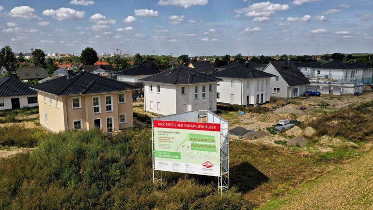 Roth-08-2020_Bauherren-Infomationstag-am-13.09.2020_Bild_02
