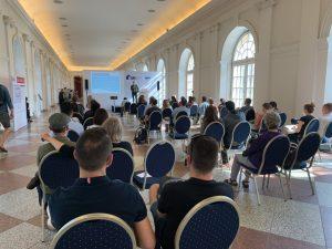 ACM_Berliner-Immobilien-Messe_2020_IMG_8570-300x225 Die Berliner Immobilienmesse übertrifft Erwartungen deutlich