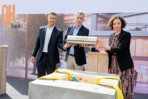 Immobilienmarkt-aktuell_QH-TRACK_Dr.-Martin-Heinig-Thomas-Bergander-Ramona-Pop-300x200 Meilenstein-Event im Quartier Heidestrasse