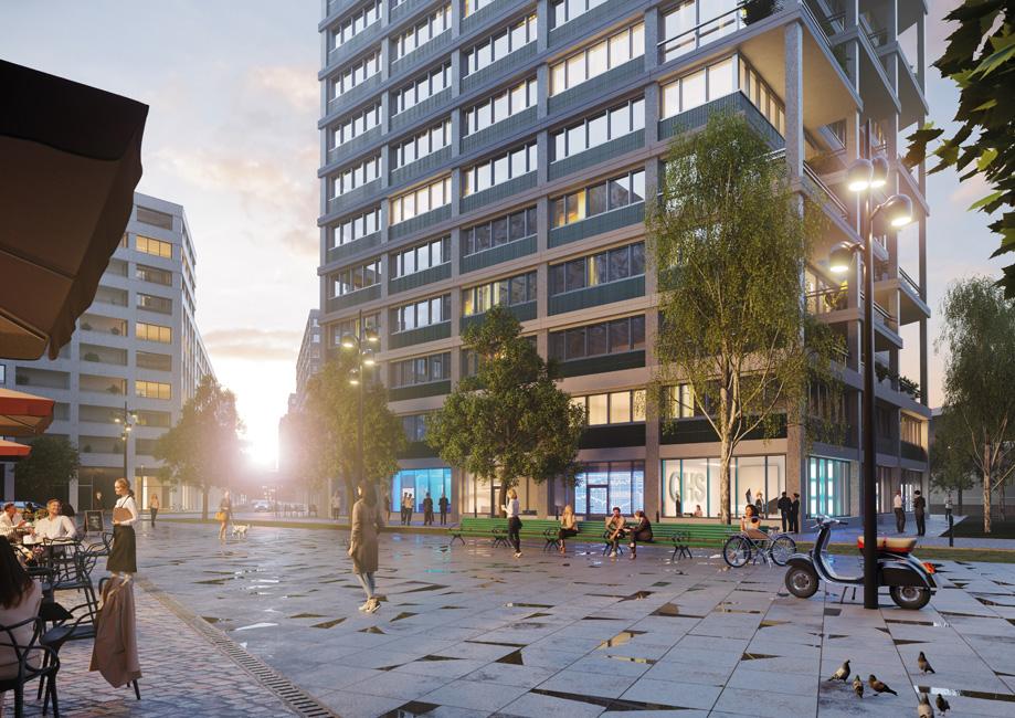 Immobilienmarkt-aktuell_QHS_Haus_I_jpg Meilenstein-Event im Quartier Heidestrasse